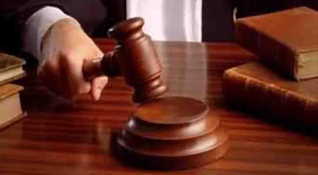 ВКуеде закредитное мошенничество осудили 2-х приятельниц