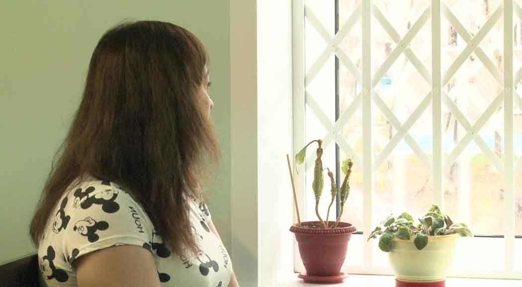 Жительница Краснокамска осуждена заотказ лечить сына сВИЧ