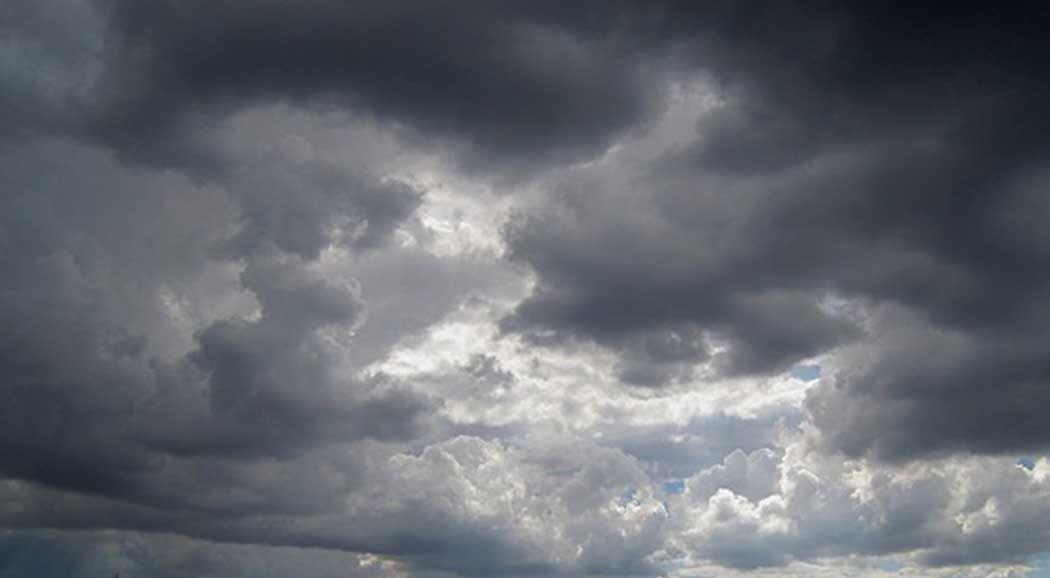 ВПермском крае ожидаются сильные ливни иград— МЧС