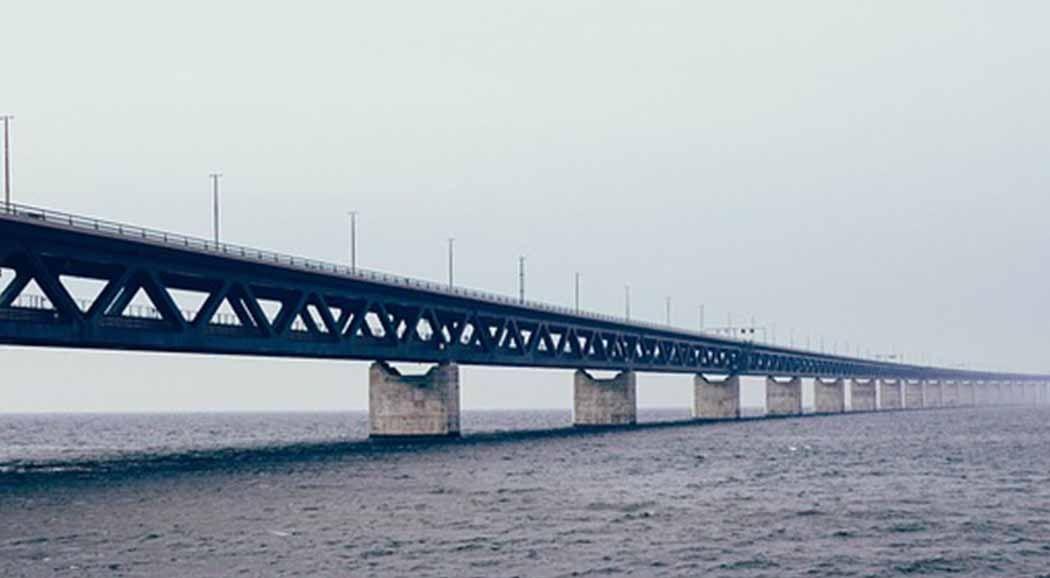 ВПермском крае обновят дороги ипостроят новый мост