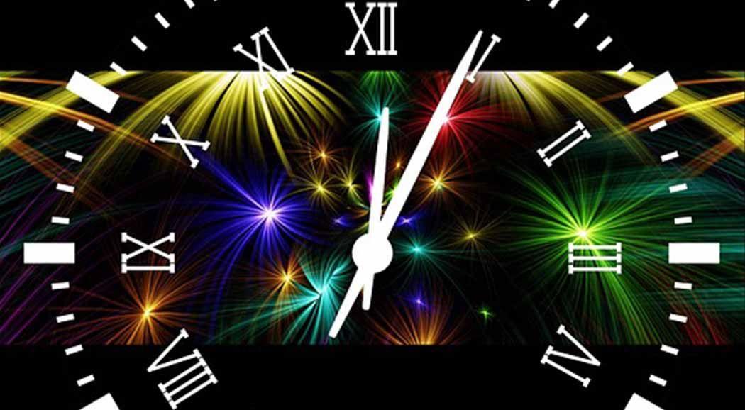 ВПерми установят часы, отсчитывающие время до300-летия города