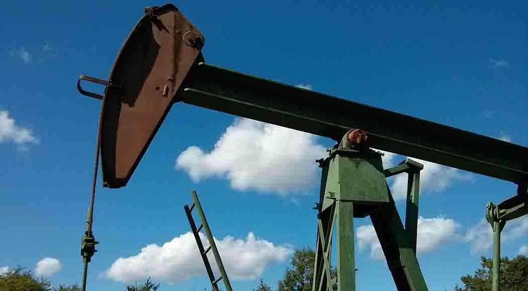 ВПермском крае умер рабочий нефтяной компании