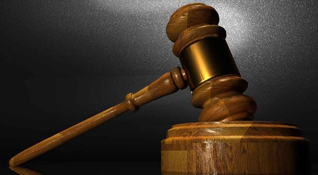 ВПерми экс-сотрудника милиции осудили запревышение полномочий