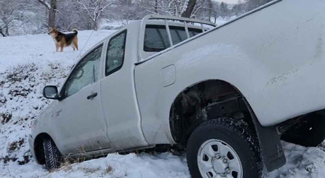 ВПрикамье будут судить 23-летнего водителя, допустившего ДТП стремя погибшими