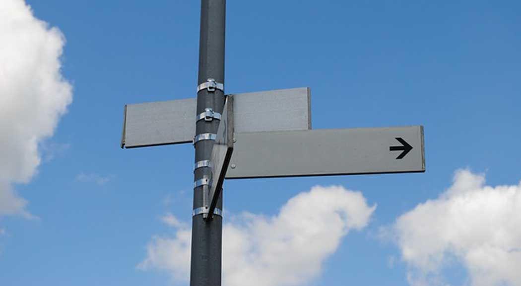 Пермяки выберут наименования для 18 новых улиц в 3-х микрорайонах города