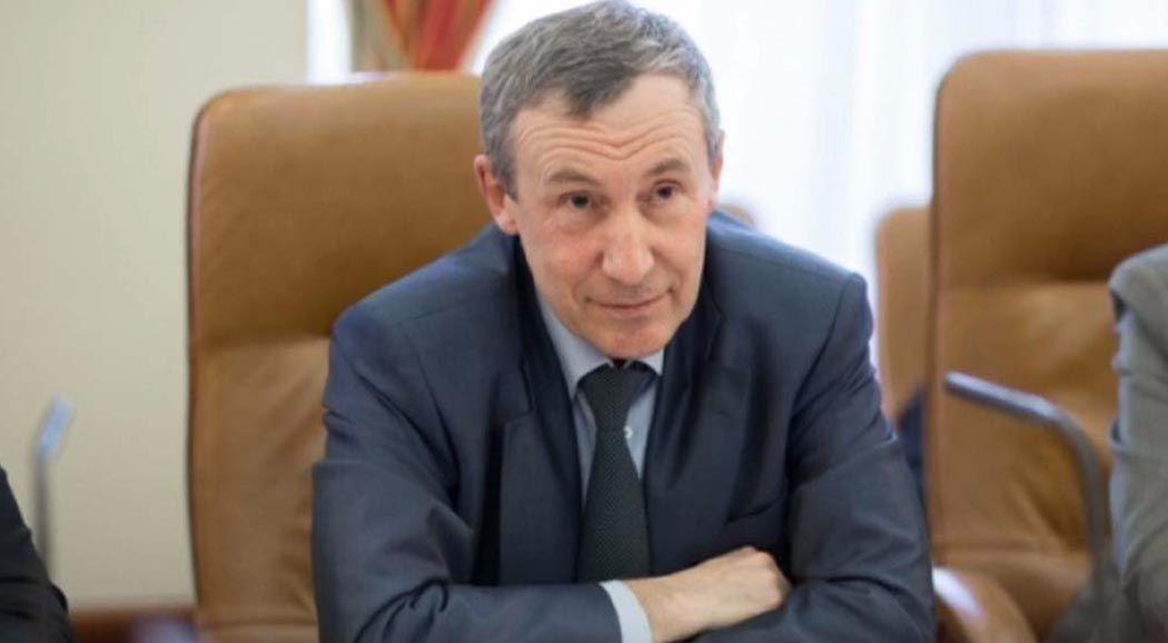 Резолюция МПС оневмешательстве вдела остальных стран была принята консенсусом— Косачев