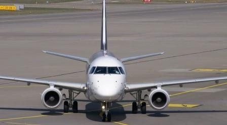6a59e4641bca8bee6d0809325182c5ae Пассажиропоток пермского аэропорта увеличился на16% всамом начале года