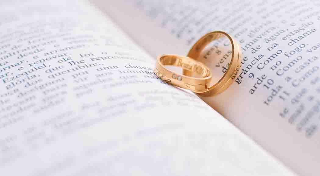 Суд признал фиктивным брак пермячки синостранцем
