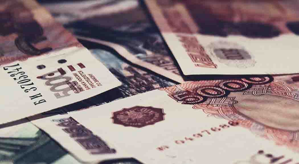 ВСоликамске осуждена руководитель потребительского общества, похитившая уклиентов 122 млн. руб.