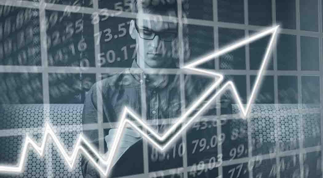 ВПермском крае вдва раза увеличился долг по заработной плате