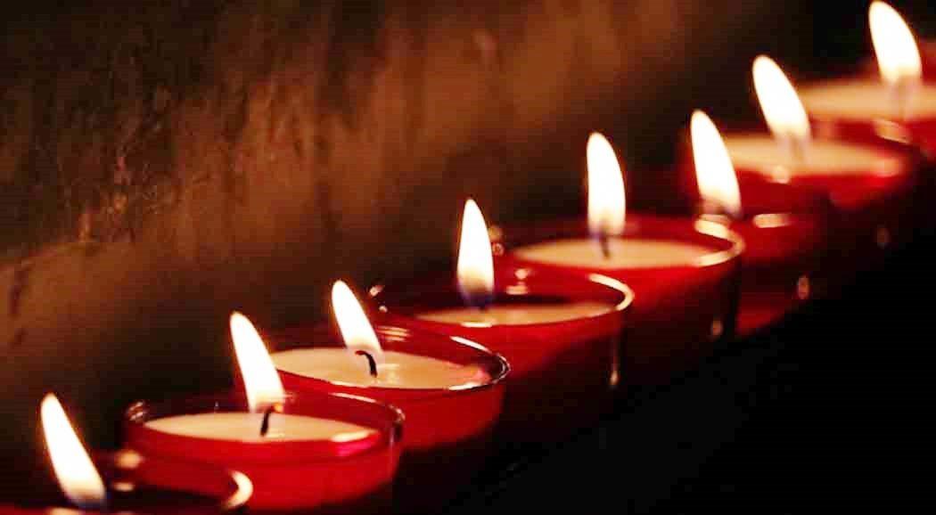 Всквере Уральских Добровольцев почтут память жертв вКемерове