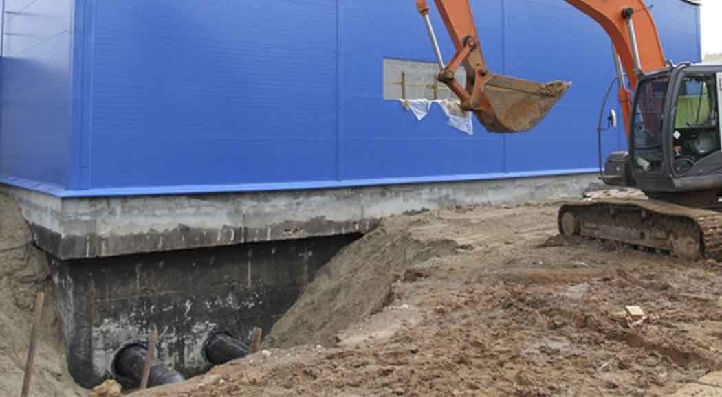 Из-за трагедии наКондратовском водоводе вПерми без воды остался 351 дом