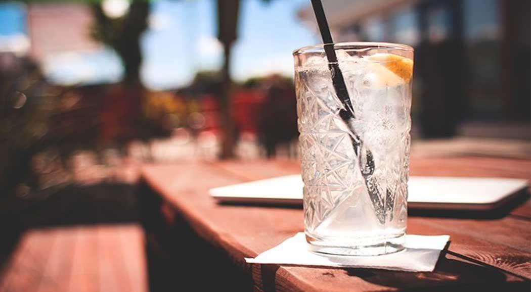 1мая вПерми будет запрещена продажа алкоголя