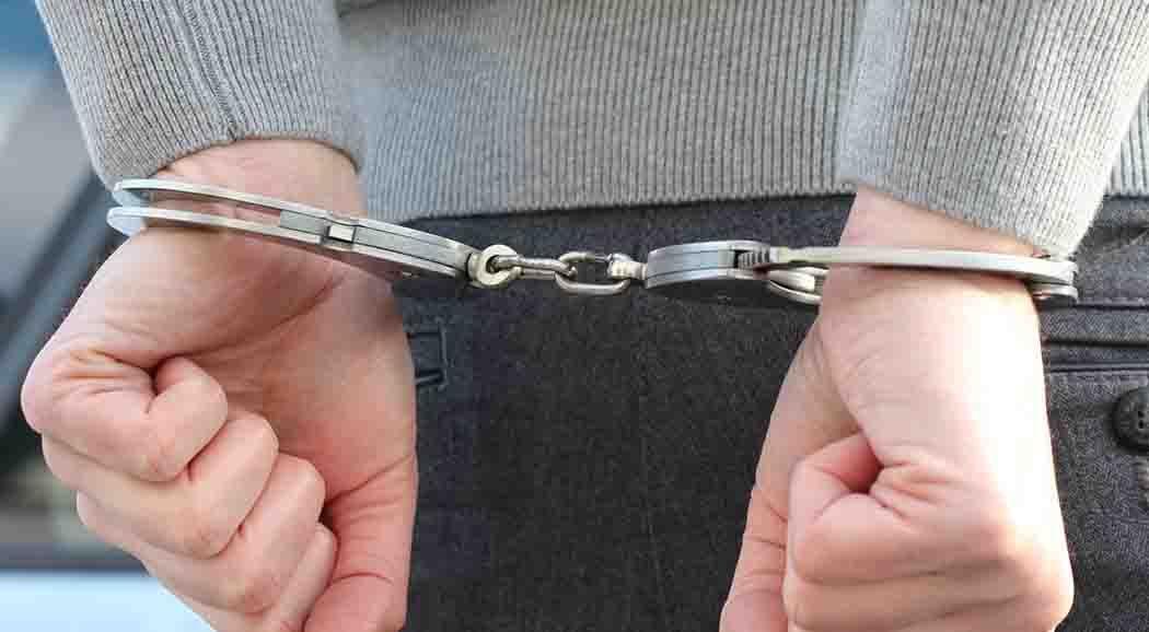 ВПрикамье задержали мужчину ограбившего пенсионерку