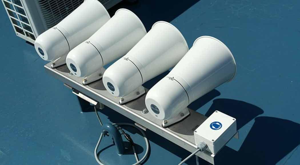 ВПрикамье пройдет масштабная проверка систем оповещения