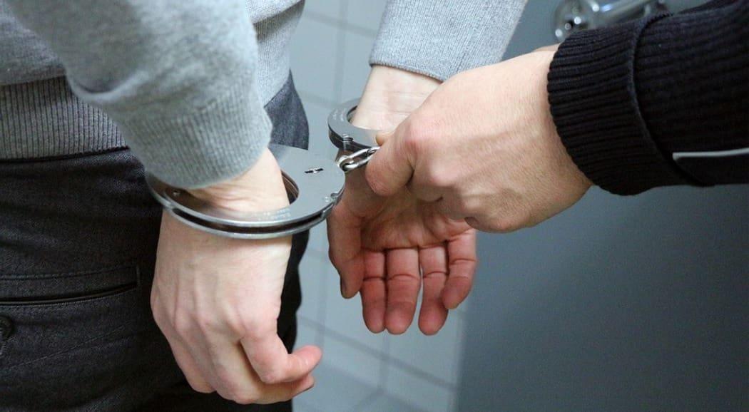 Депутата изгосинспекции труда задержали при получении взятки вПерми
