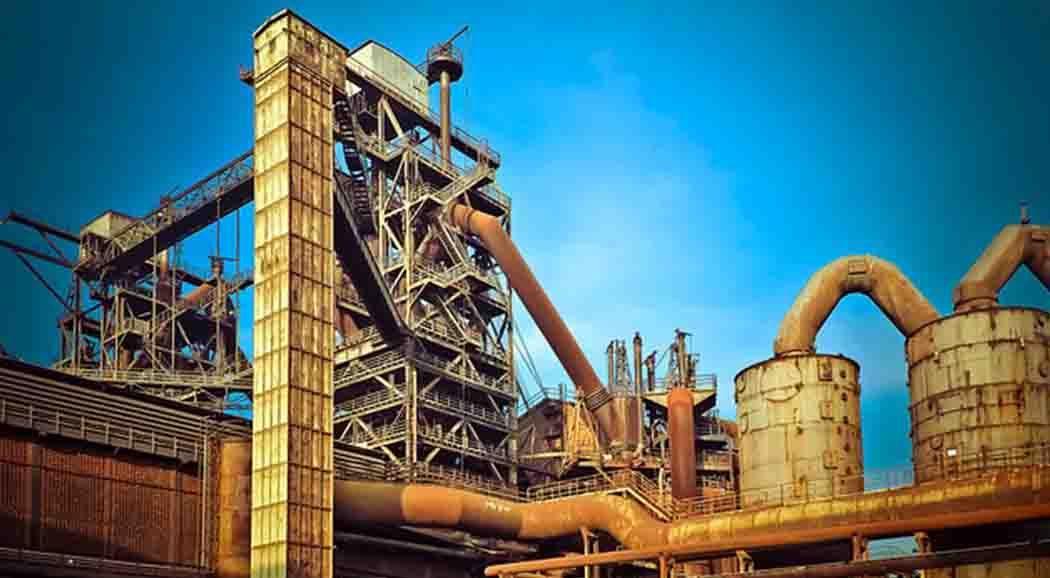 Индекс индустриального производства вРостовской области вырос на7,5%