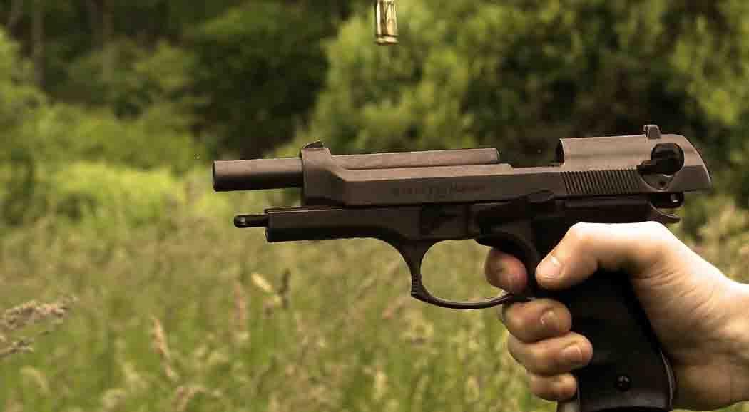 ВПерми перед судом предстанет обвиняемый вубийстве 10-летней девушки